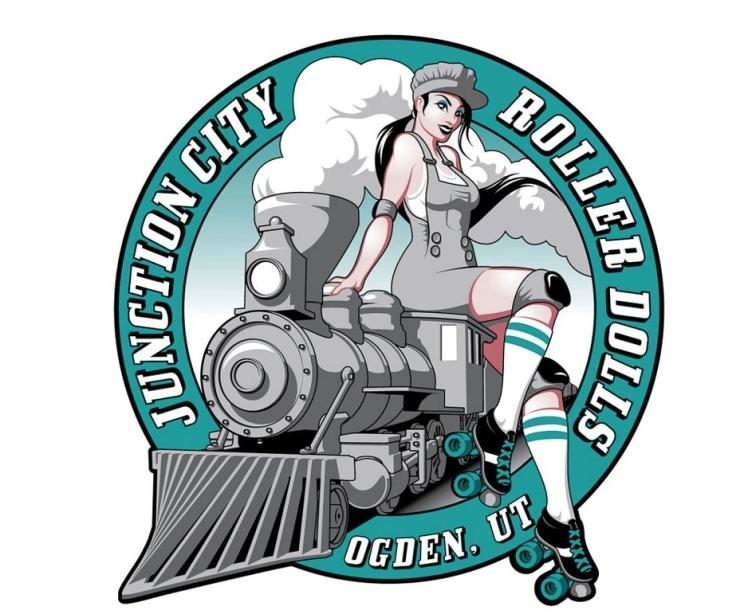 JCRD Logo- Box