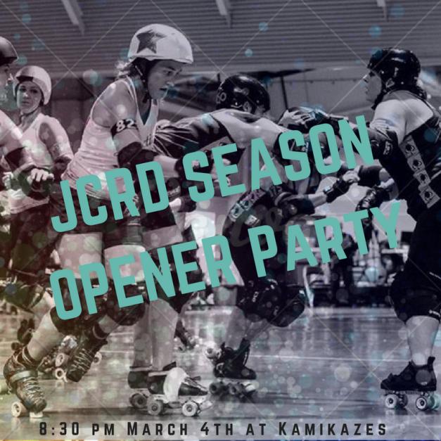 JCRD SEASON OPENER Party.png