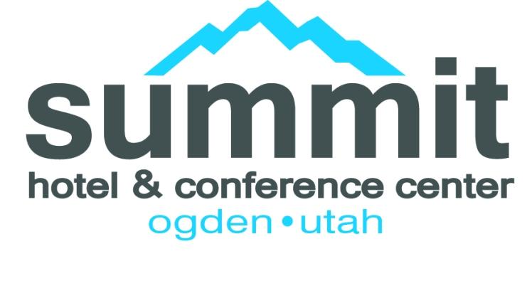 SummitHotel Logo